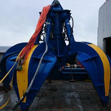 grab 370 370 blue